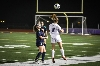 18th Chisholm Trail vs Eaton Photo