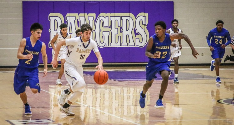 Photo for Chisholm Trail Claims District Victory Over Boswell